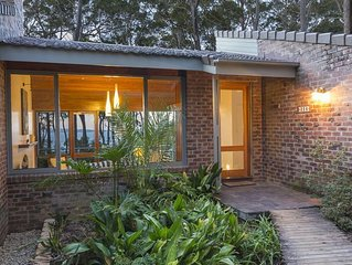 224 George Bass Drive, Lilli Pilli NSW 2536