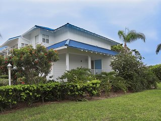 Highly Sought After Condo in Perico Bay, Minutes From Anna Maria Island: West Br