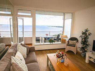 Ferienwohnung Residenz Maritim App. 148 - Timmendorfer Strand
