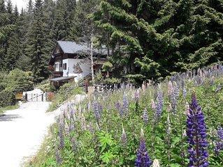 Ferienhaus Bad St. Leonhard im Lavanttal für 13 - 19 Personen mit 7 Schlafzimmer