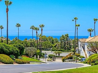 Luxury Resort Style 'OCEAN VIEW'Villa next to ocean and resorts!