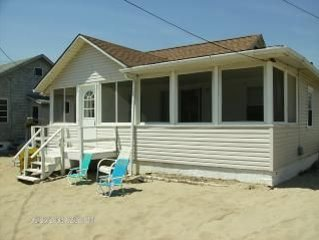 4 BEDROOM ON THE BEACH FROM $250 - $350 / NIGHT!!!!!!!