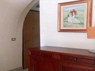 Mini Residence 2 Bari