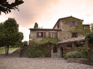 Casa/villa - Orvieto