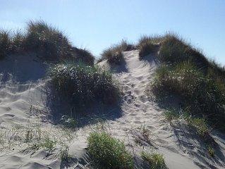 Mobilheim Niederlande, Zeeland, Burgh Haamstede, 1-4 p. Mobilheim am Meer