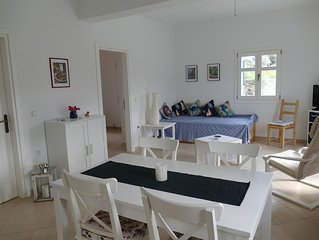 Villa Gabriela  Appartment #2