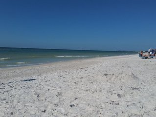 Bradenton Beach Best Vacation Rental