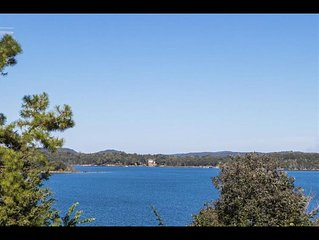 Great Lake View! Beautiful Home! Great Location!