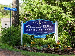 Amazing sunsets/Cozy cottage/Ocean view/Hidden Gem near Boothbay Harbo