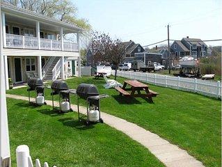 Block Island Timeshare Rental - Wk28 (7/11/20- 7/18/20)