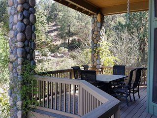 Breathtaking Mtn Views! Extremely Clean.. Renovated
