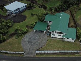 Hilo Hawaii Terrace Ohana Unit B
