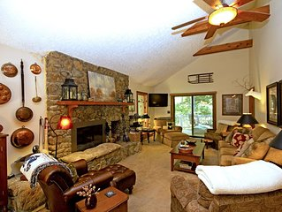 Feels like Home and Pet Friendly! Wooded views! New to the rental market.