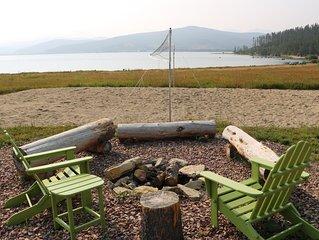 Your Dream Montana Destination Awaits!