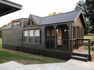 Best Accommodations in Waynoka