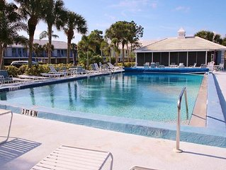 *December Discounted Rate $2,350  Venice * Plantations GCC