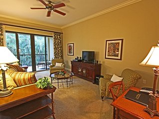 Vacation Rental at Naples Bay Resort - Summer Special!