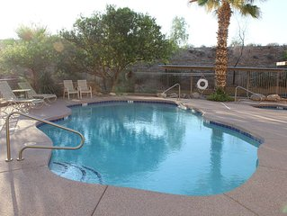 VET OWNED, HUGE DISCOUNTS IN AWESOME 2BR/2BATH CONDO