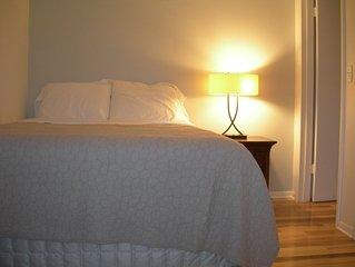 Shull2 Motel AptD  $700/month