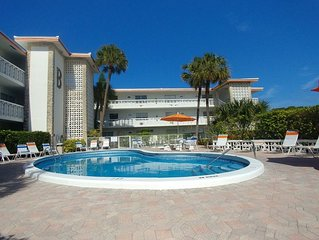 Sweet affordable Studio located close to the beach