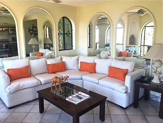 Great Condo In PV's Zona Romantica