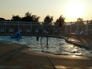 Millville By The Sea Pet Friendly  - available off-season for a 3 night minimum!