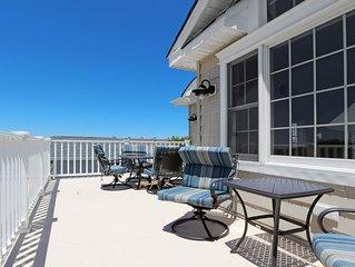 Beautiful Beach House!!!