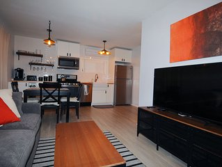 fully renovated in the heart of Atwater Village - walk everywhere
