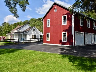 Cooperstown Dreams Park & Cooperstown All Star Village, Baseball rentals +++,