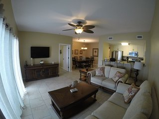 Best Sunset and Water Views On The Island! Newly Renovated South Harbor