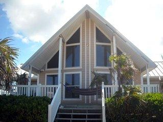 Luxury and Island Breezes Await You at Bella Vita