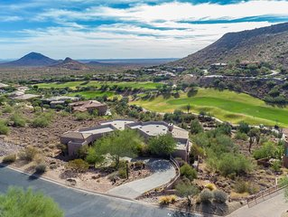 HANDS DOWN BEST DEAL IN THE VALLEY OF THE SUN - Fall Specials Booking Now