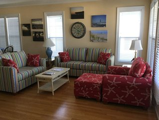 Availability in Aug. '19. Reduced $50 per night for dates thru Labor Day!!!