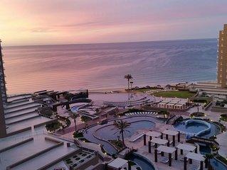 Las Palomas Golf Resort, Lowest Priced 3BR