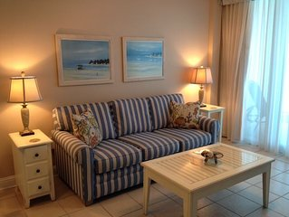 Lighthouse 1610--Cape Cod Style-King Master*HURRY OCT BOOKING UP**