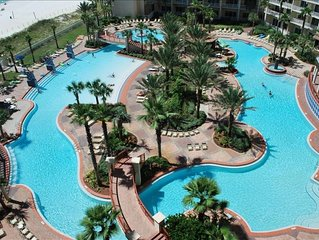 Gorgeous eighth floor gulf front condo. Long term rentals available Nov - .....