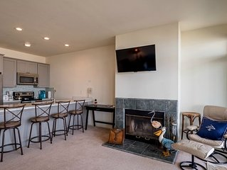Pajaro Dunes Resort: Private Luxury Oceanfront Condo - Sleeps 4! *New Listing*