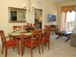 Vista Cay-Orlando, Special as Low as $89/Night, $599/Week