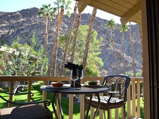 644 Arapahoe Mountain Cove 2 bedroom