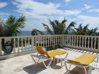 El Pajarito Luxury  Apartment with Pool and Detached Studio  discount  available