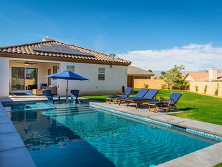Endless Summer House - Perfect Kid Friendly Getaway w/ Pool!
