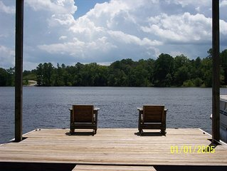 Our home away from home is 'Waiting for YOU!'  KAYAK RENTAL NOW AVAILABLE