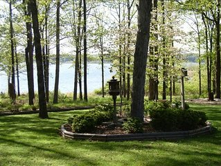 Lakefront Home on Greers Ferry, 3 Bedroom, 3 Bath