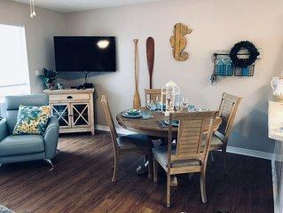 1-bedroom Condo In Grand Carribean East In Perdido Key