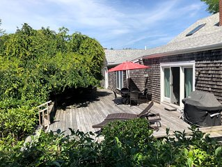 10 Meadow View Drive, Nantucket, MA