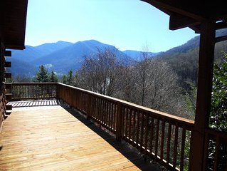 Easy access, minutes from skiing, pet friendly, wifi and cable, cleaning incl.