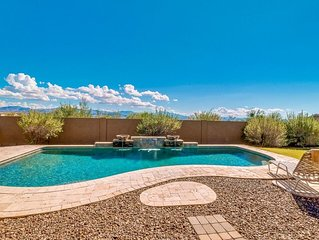Absolutely beautiful  N.Scottsdale 4 Bedroom home