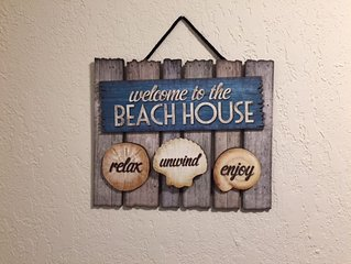 Cocoa Beach Beachfront!