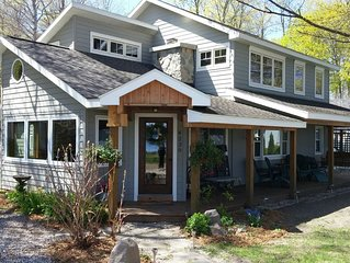 Dream Catcher Cottage~This is the One You've Been Looking For!!