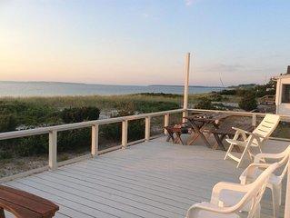Enjoy More Summer at Stunning Beach Cottage! Shinnecock Hills, Southampton, NY